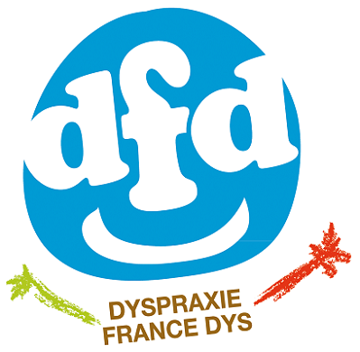 ASSOCIATION DYSPRAXIES FRANCE DYS