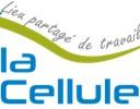 LA CELLULE COWORKING