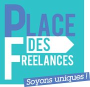 PLACE DES FREELANCES