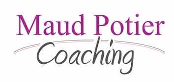 MAUD POTIER COACHING
