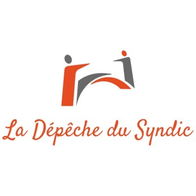 LA DEPECHE DU SYNDIC