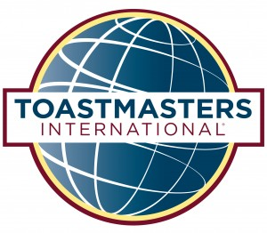 TOASTMASTERS TOULOUSE COMMUNICATION CLUB