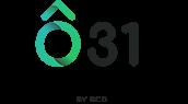 ESPACE COWORKING Ô 31