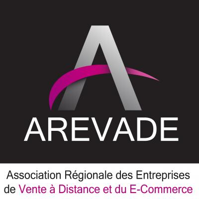ASSOCIATION AREVADE
