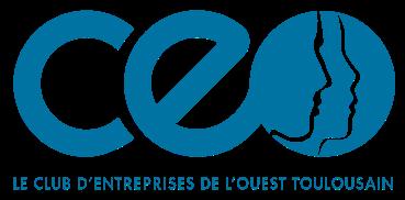 CLUB D'ENTREPRISES DE L'OUEST TOULOUSAIN