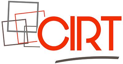 CIRT CLUB ENTREPRISE