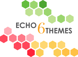 ECHO SIX THEMES