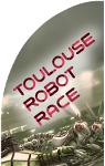 TOULOUSE ROBOT RACE