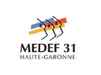 MEDEF 31