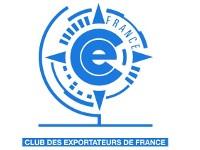 CLUB DES EXPORTATEURS DE FRANCE DRMP