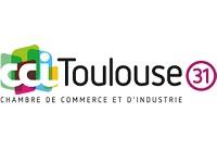 CCI TOULOUSE